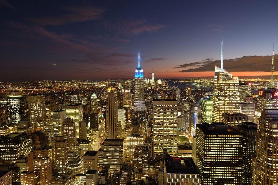 fuji_xf_16mm_new_york_night_3000