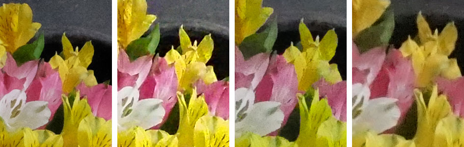 fuji_xt10_vs_oly_em10ii_vs_pana_gx8_vs_sony_a6000_noise_jpeg_12800iso