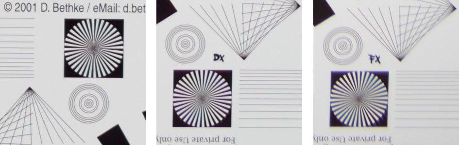nikon24-70evr_28f2-8_91110d