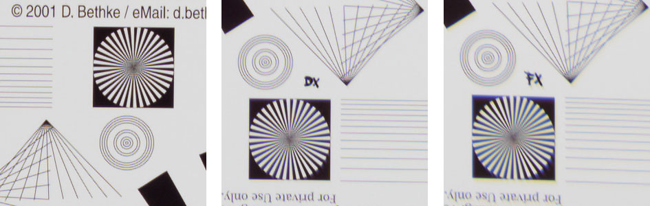 nikon24-70evr_35f8_91206d