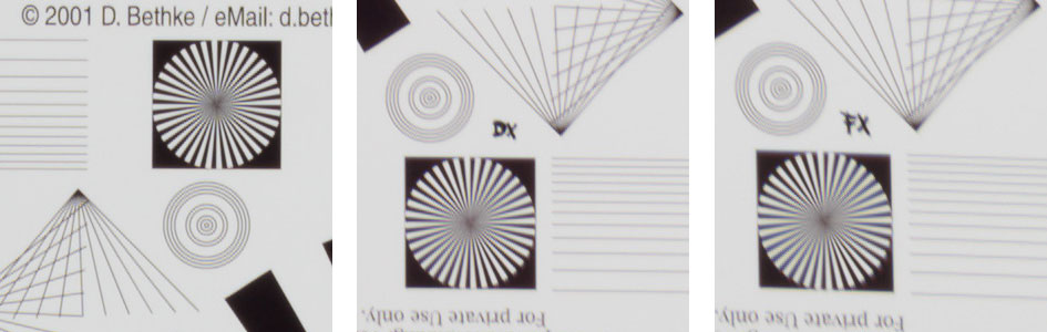 nikon24-70evr_50f16_91234