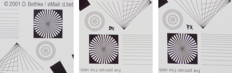 nikon24-70evr_70f11_91251
