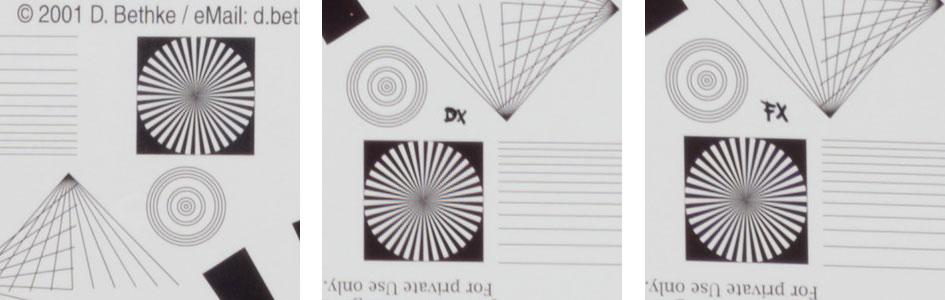 nikon24-70evr_70f16_91252