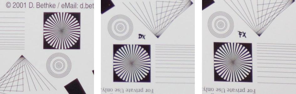 nikon24-70evr_70f2-8_91247