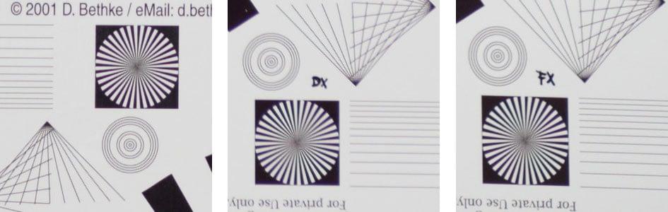 nikon24-70evr_70f4_91248