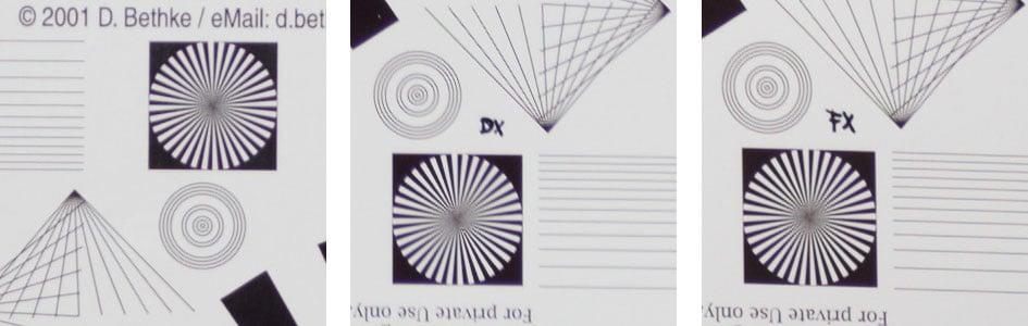 nikon24-70evr_70f5-6_91249