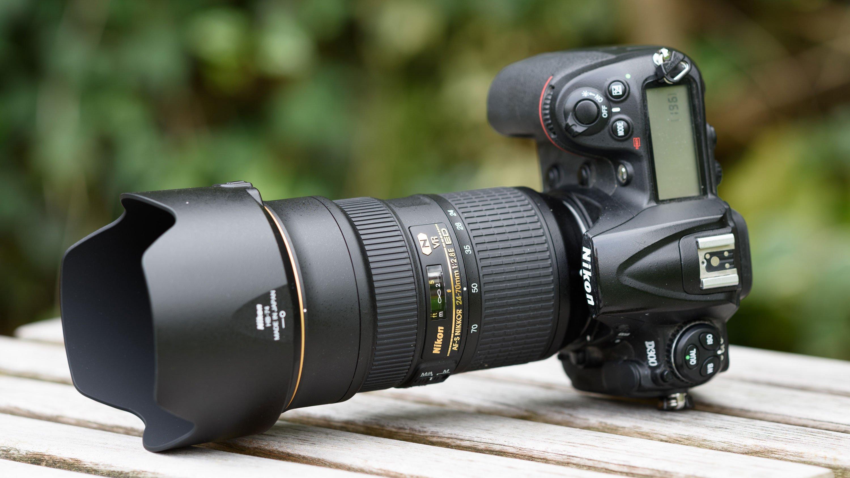 Nikon 24 70mm F2 8e Vr Review Cameralabs