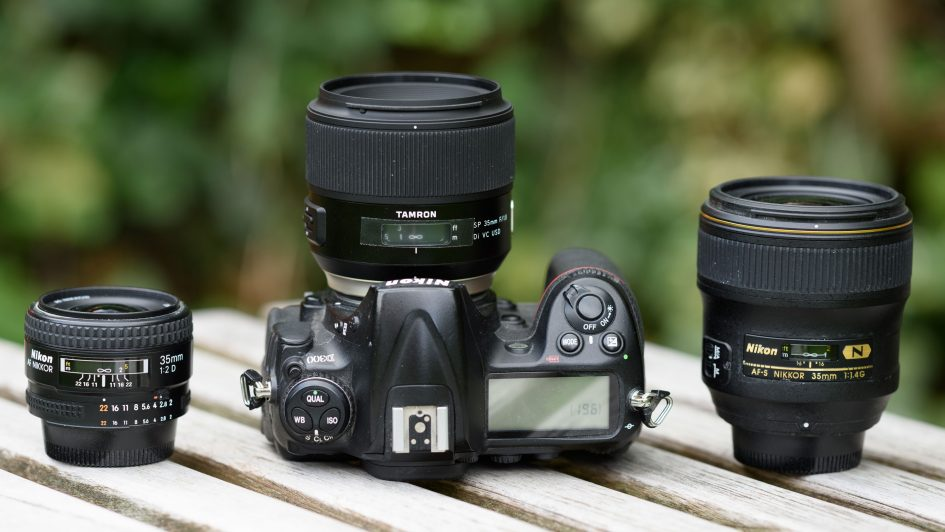three_35mm_lenses_84893_3k
