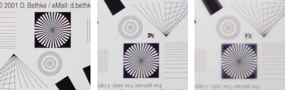 sigma_24f1-4art_1-4
