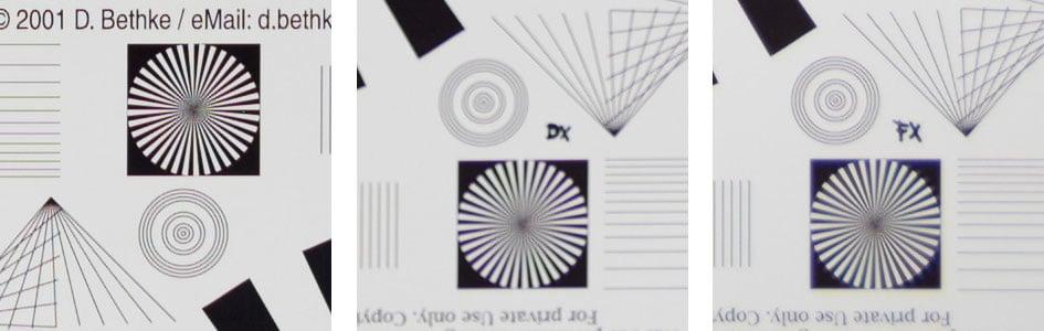 sigma_24f1-4art_2-8