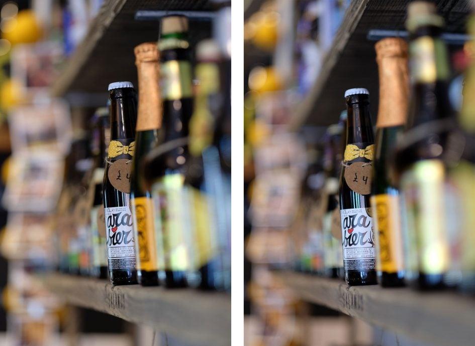 fuji_xf_90mm_56mm_beer_bokeh_3000