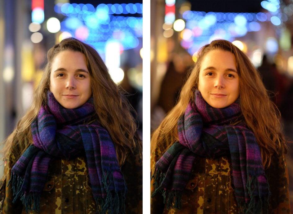 fuji_xf_90mm_56mm_portrait_bokeh_3000