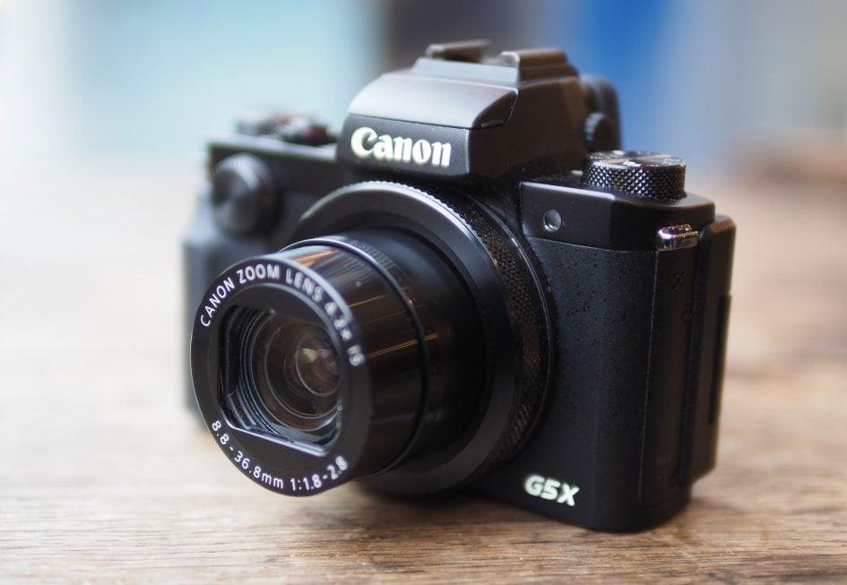 canon_g5x_hero4_3000