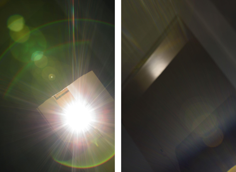 flare_tamron_f017_94498_3k