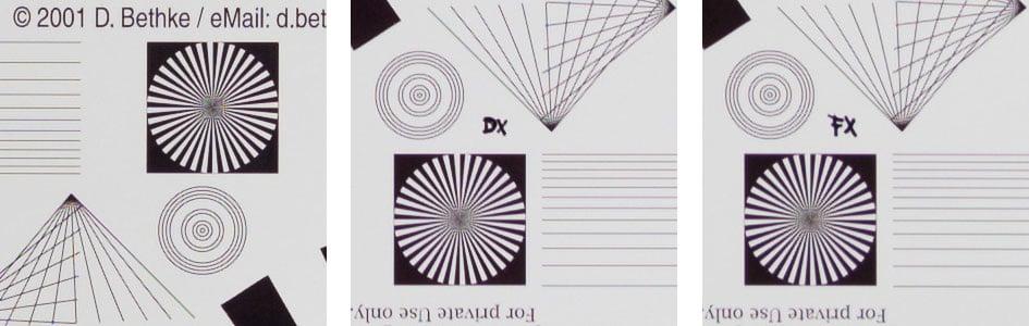 tamron_90f2-8vcii_93161