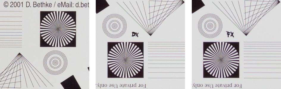 tamron_90f2-8vcii_93162