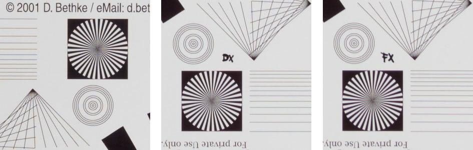 tamron_90f2-8vcii_93163