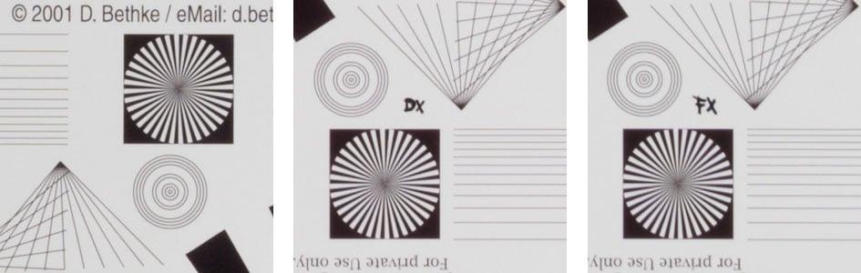 tamron_90f2-8vcii_93164