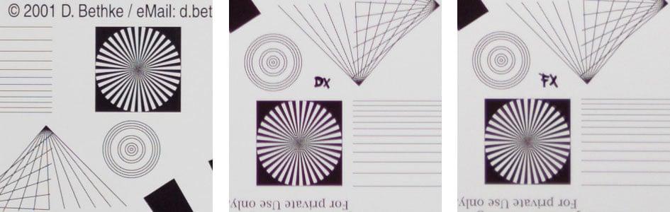 tamron_90f2-8vcii_f3_93159