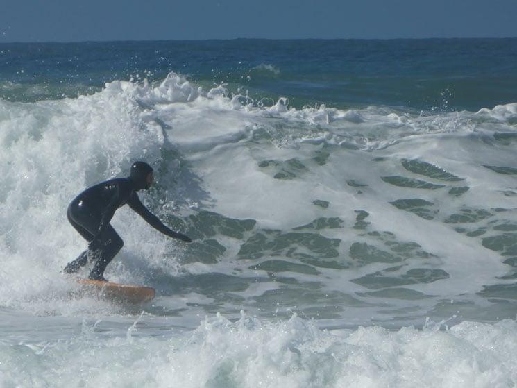 lumix_tz80_surfer_4k_745px