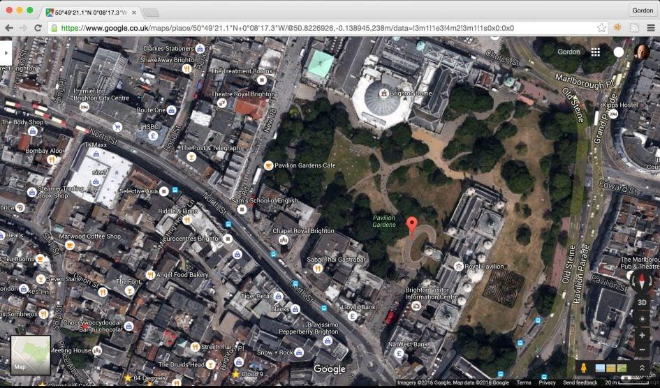 fujixpro2_gps_map_3000