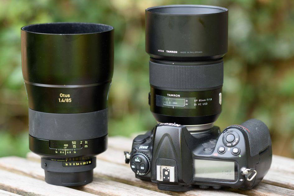 two_85mm_lenses_95796_3k