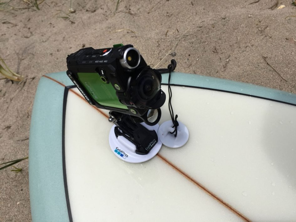 tg_tracker_surfmount_2000px
