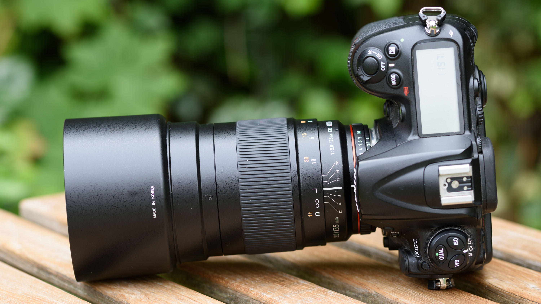 Canon EFS 1855 мм  Википедия
