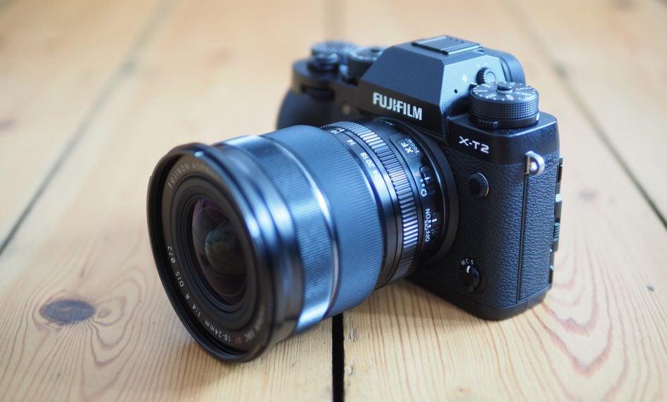 fuji10-24mm_xt2_hero_4000