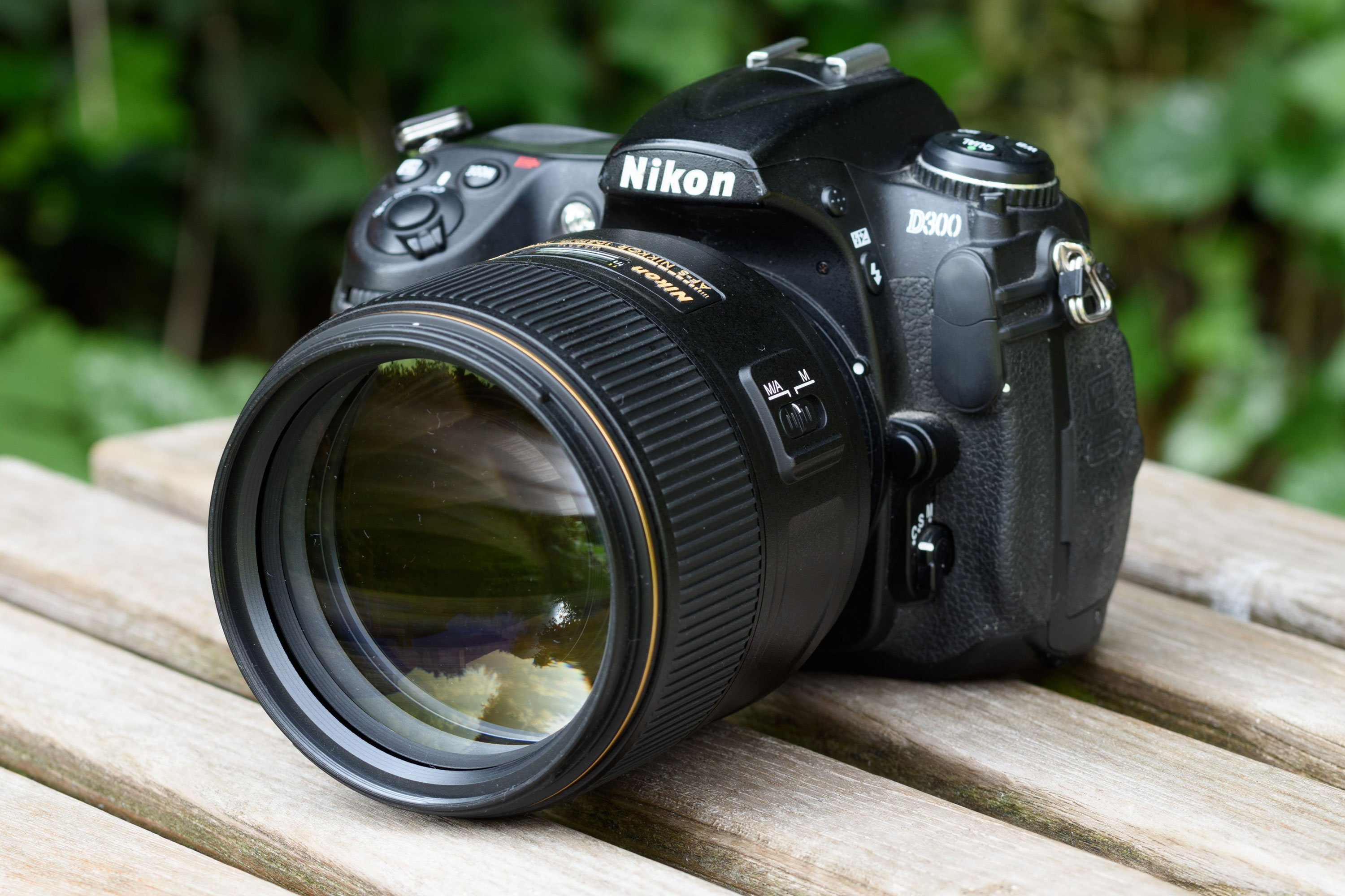 Best Nikon Telephoto Lenses - | Cameralabs