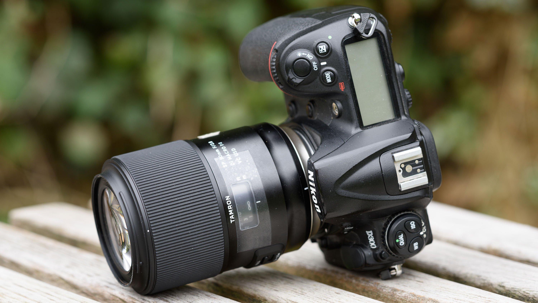 Best Nikon Macro Lenses - | Cameralabs