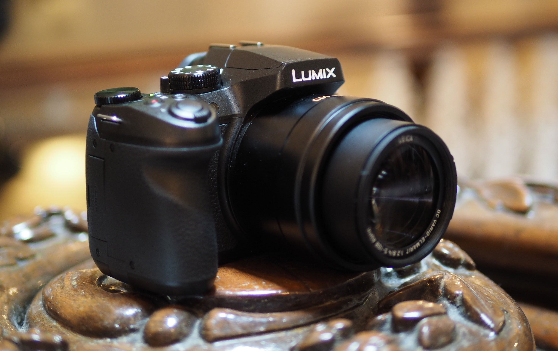 Amateur Wife Pictures and Videos - m Panasonic lumix photofunstudio download windows 8