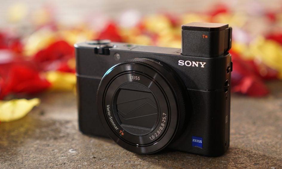 Image Result For Camera Lens Reviews
