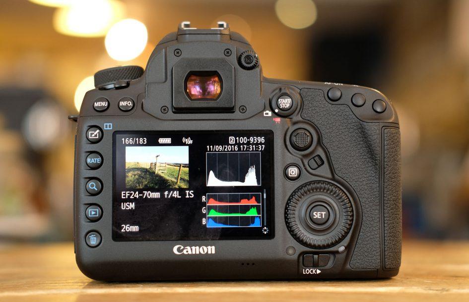 canon5div_rear3_2000