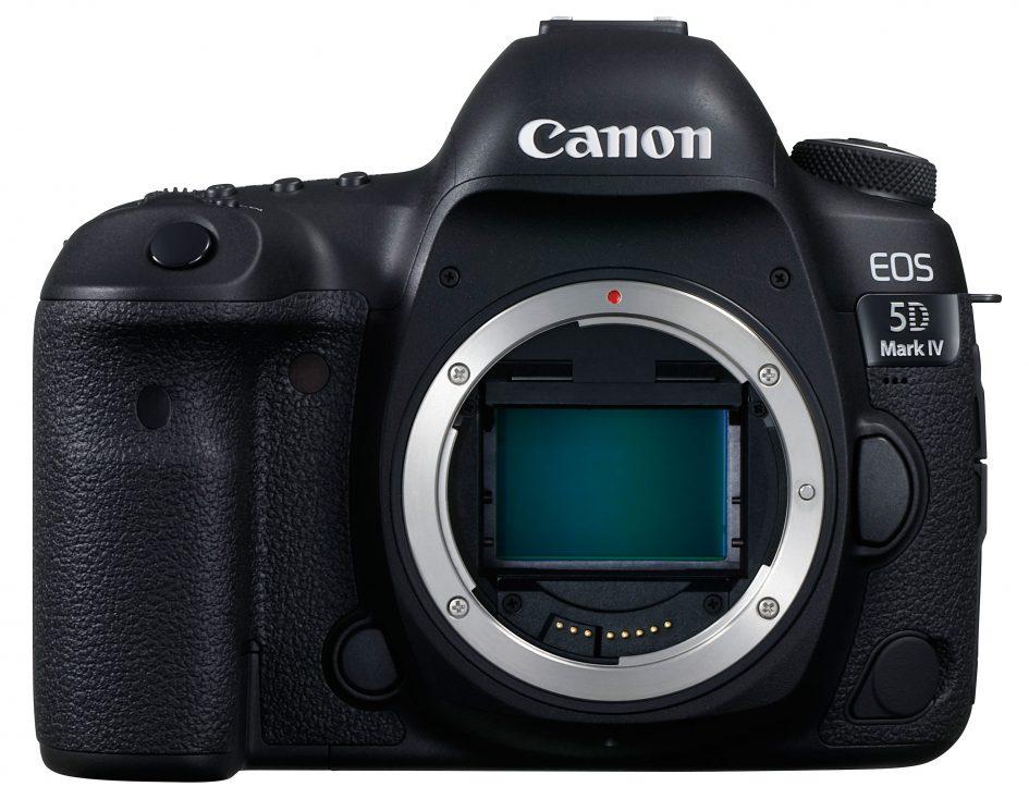 canon5div_sensor_3000