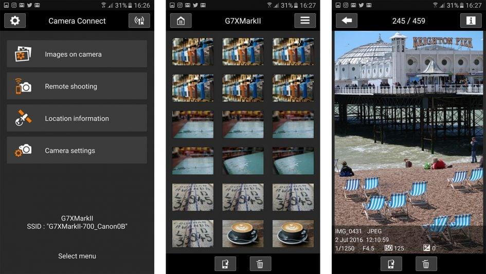 canong7xii_wifi_screens1_2000