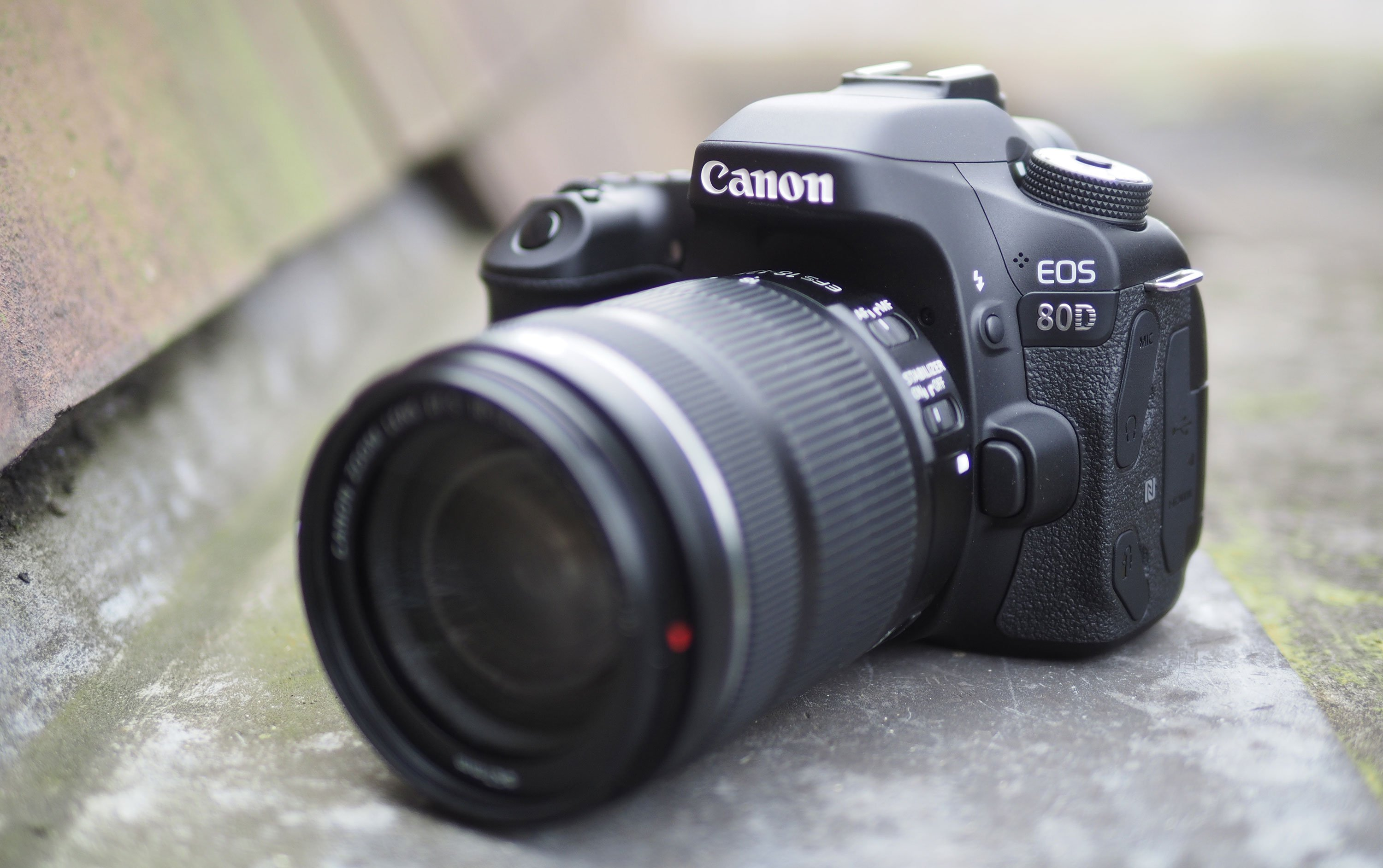 canon eos 80d review cameralabs. Black Bedroom Furniture Sets. Home Design Ideas