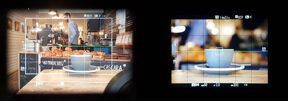 fuji_xpro2_viewfinder_3_4000