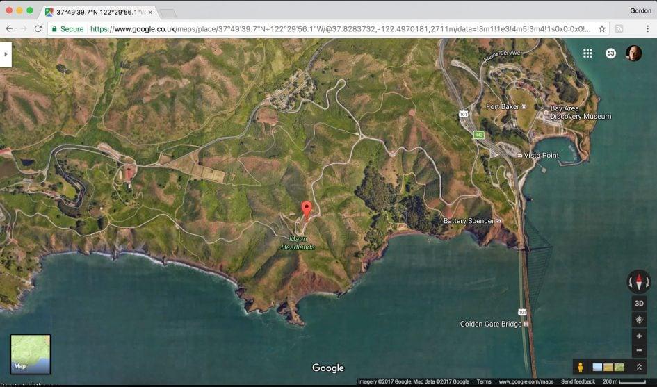 Fujifilm_X100F_GPS_map