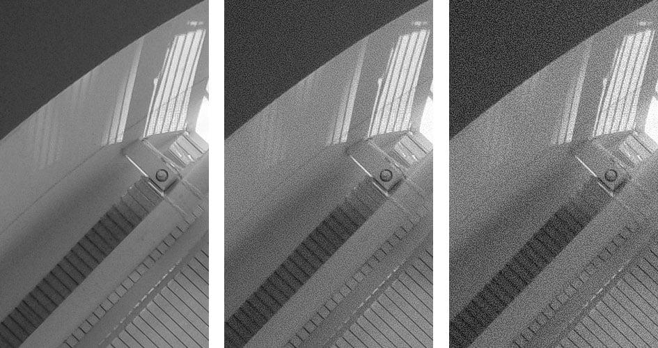 Fujifilm_X100F_grain_mono