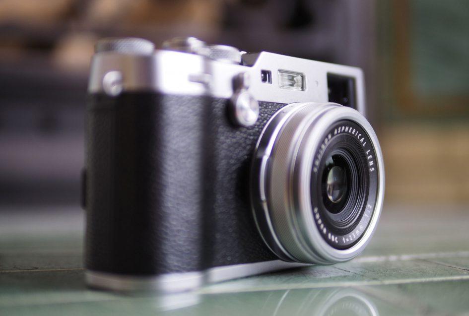 Fujifilm_X100F_hero10