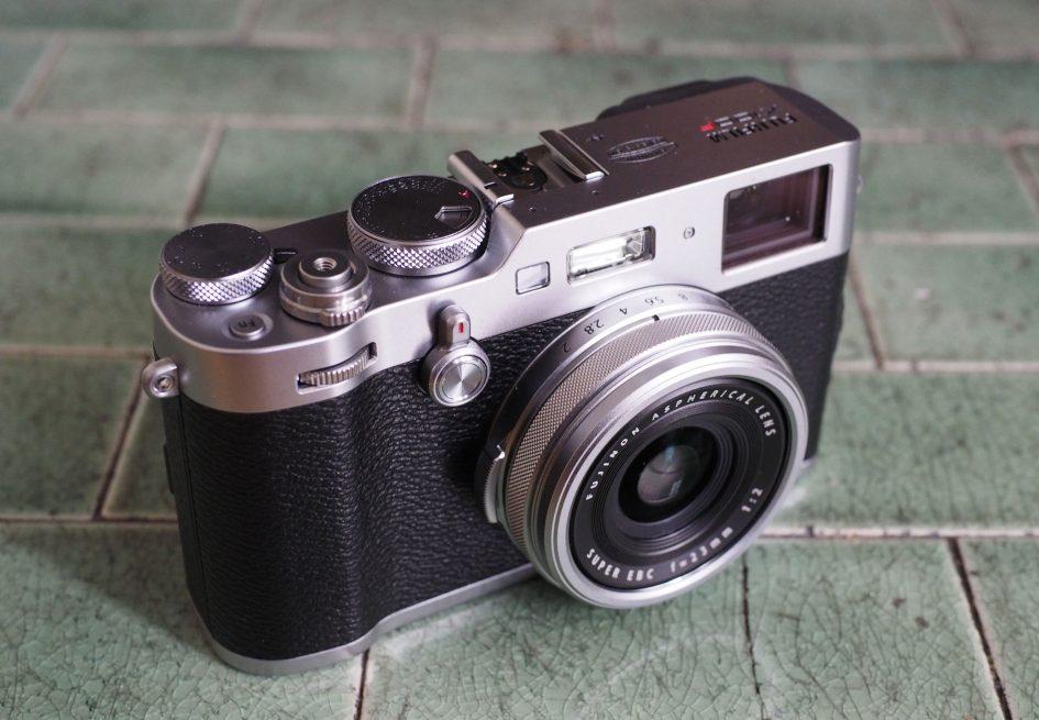 Fujifilm_X100F_hero9