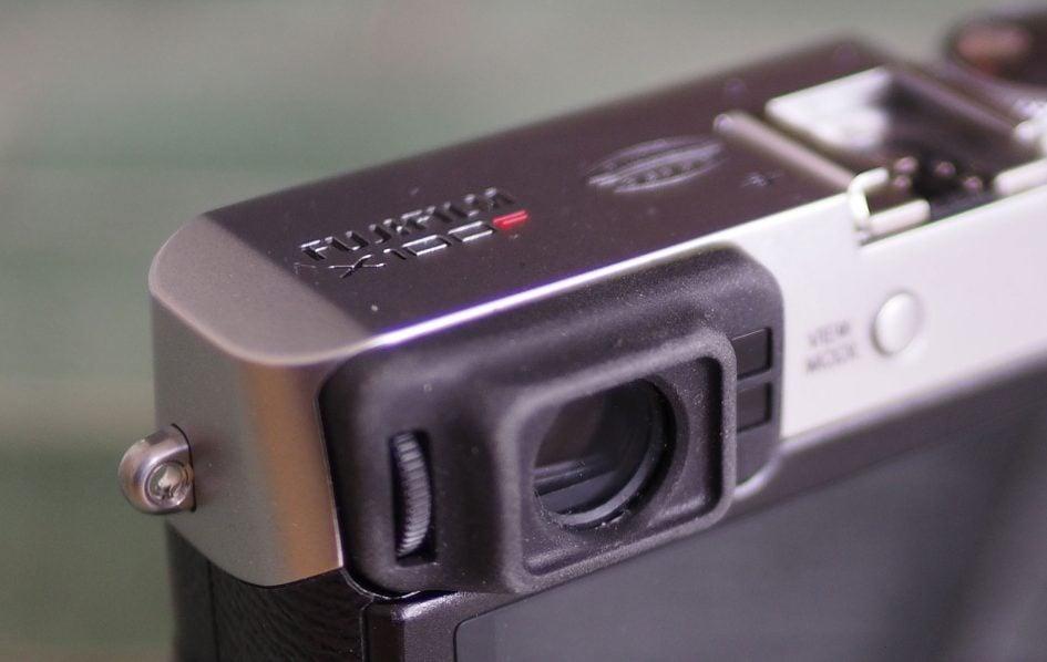 Fujifilm_X100F_viewfinder