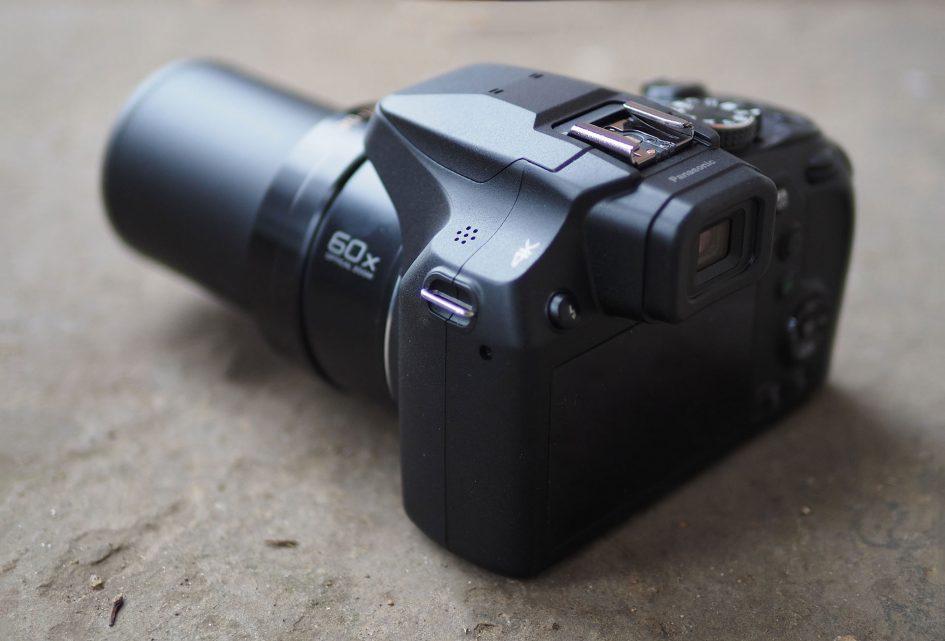 panafz80_lens_extend1_1920