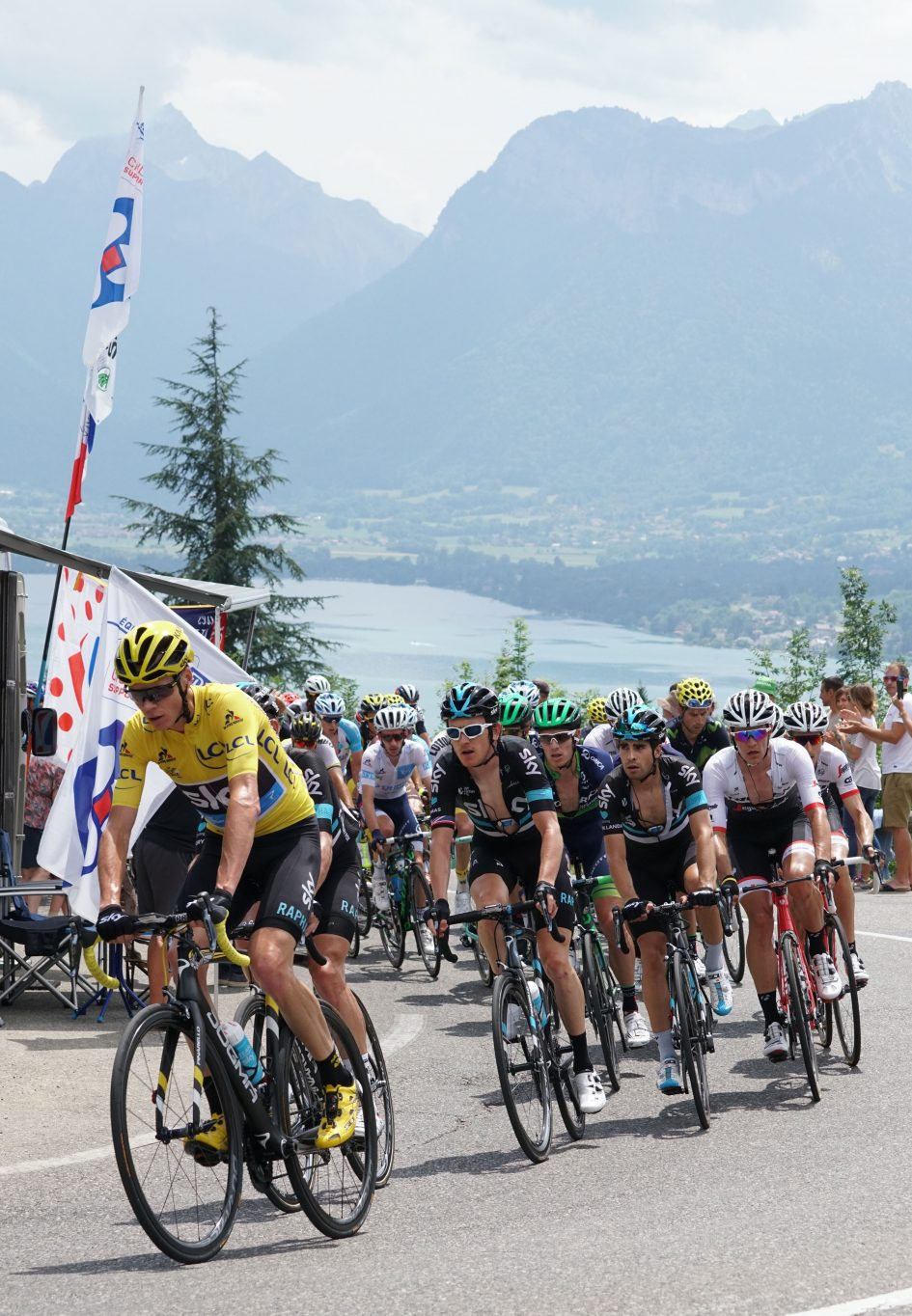 tdf16_stage19_froome_3000