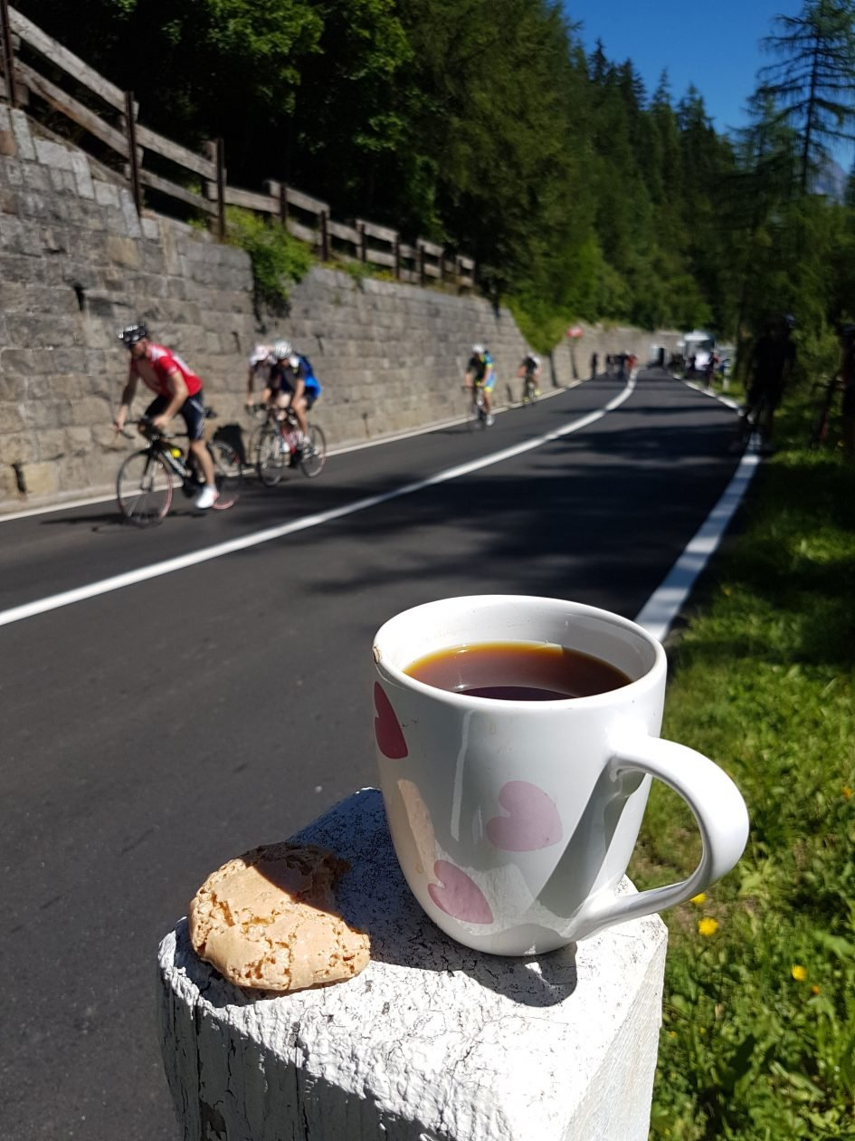 tdf16_stage19_coffee_3000