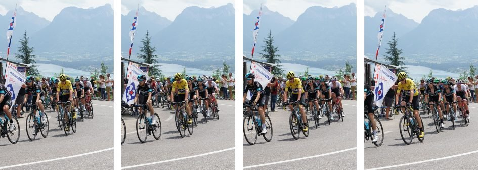 tdf16_stage19_sequence_3000