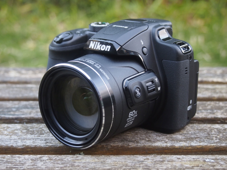Nikon COOLPIX B700 review - | Cameralabs