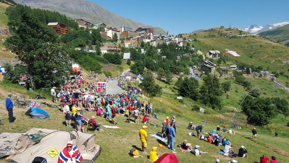 alpe-dhuez-big-view-3000