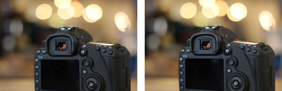 canon50mm_f1-8_ii_vs_stm_dof_1-8_2000